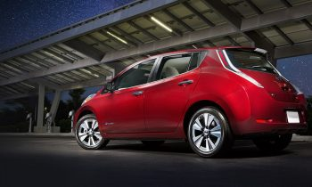 Style Is The Juke By Nissan
