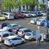 Tips To Make Money By Rent Out Your Parking Space