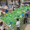 Growth Of Plastic Recycling Makes It A More Appealing Material