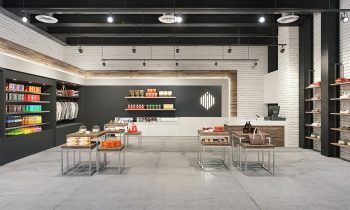 Why Your Retail Space Needs to Be Well-Equipped?