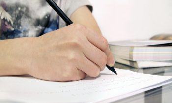 Get Ahead Thanks To Report Writing Training