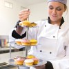 Are You Ready For A Career In Baking?
