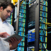 IT Support Services Helps In Making Organization Successful And Productive