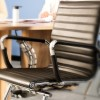 How The Big And Tall People Should Choose The Office Chairs?
