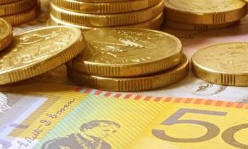 Safe, Secure Cash Transport
