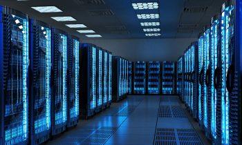 Cloud Servers vs Dedicated Servers