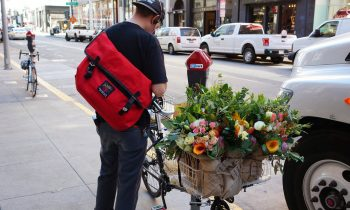 Everything You Ought To Know About Online Flower Delivery Services