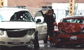 How Do I Know If I Can Make An Accident Claim?