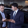 Useful Tips On Understanding The Extra Protection While Purchasing A Vehicle