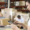 Wholesalers: Why You Shouldn't Cut Out The Middleman