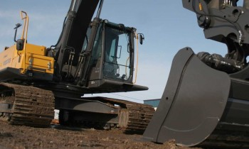 Why Hire Plants And Machinery?