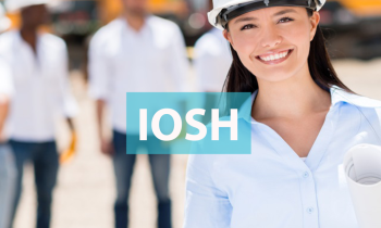 Safety Courses Approved By Iosh In London- An Overview