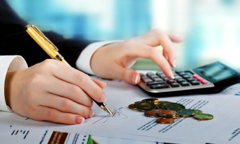 Should You Outsource Your Accounting Department?