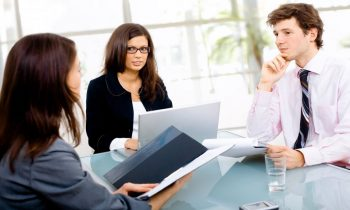 The Crucial Benefits Of Using Recruitment Companies