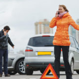 Accident Claim Helpline – Reasons to Take Assistance