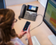 Why You Should Choose Cisco Phone Systems For Your Business