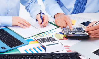 Funding Your SME With A Merchant Cash Advance