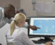 Why You Should Invest In Autodesk Inventor Training