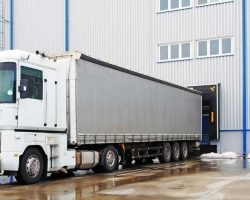 Things To Know About Freight Forwarder Gatwick