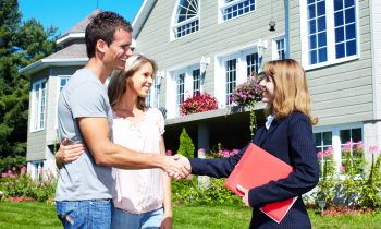 Four Points Never To Ignore While Dealing With Real Estate Agents
