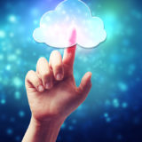 Cloud Crm And What It Can Do For Your Enterprise