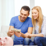 Meet The Exigencies Of Life With Easy Retail Loans
