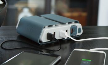 3 Benefits Of Using TYLT's Portable Chargers