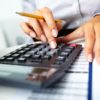 Can You Claim R&D Tax Credits If You've Received A Grant?