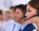 How Institute Of Customer Service Is The Best Choice