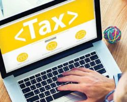 GST System And Return Filing: You Must Know This