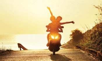 How To Renew Two-Wheeler Insurance