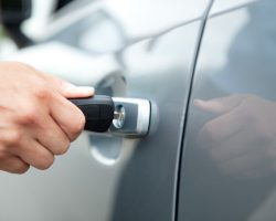 The Benefits Of Having Car Lock Experts You Should Know About