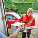 Advantages For Opting Cheap Courier Services For Safe And Secure Delivery