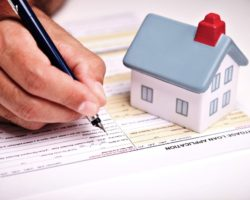 How To Get Loans At Lower Rates Of Interest?