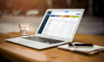 Why Your Business Needs To Resort To Quickbooks As An Inventory Management Tool