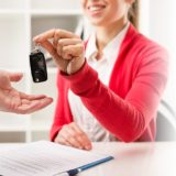 How To Find An Expert For Caravan Financing Advice?