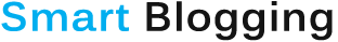Smart Blogging