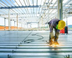 What Are the Benefits of Installing Factory Slabs?