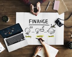 Want To Become A Financial Advisor? Read Here