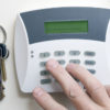 Top Benefits To Hire Best Burglar Alarm Companies In Essex