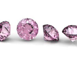Why Pink Diamond Investments Are So Popular?
