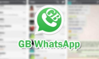 How To Download And Install Gbwhatsapp Mod For Android?