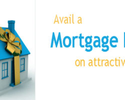 Make Cochin Your Home By Applying For A Mortgage Loan