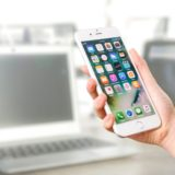 Reasons Why Every Business Need To Develop Mobile Apps
