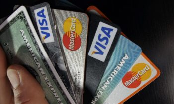 The Ultimate Guide To Know Everything About Online Credit Card Processing