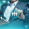 Key Benefits Of Resource Management Tools For Your Business