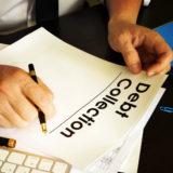 Brennan & Clark LLC Help Their Clients In The Debt Collection Process