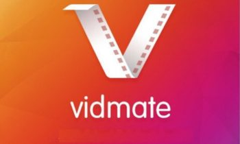 Is It Possible To Download Movies From Vidmate?