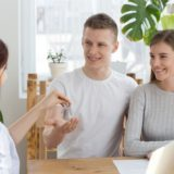 How To Find The Perfect Tenant To Rent Your Property?