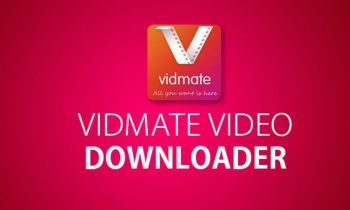 Why Vidmate Is Assumed To Be Best Video Downloader?
